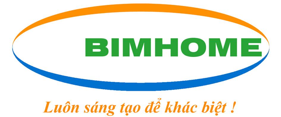 Công ty Cổ phần Bim Home